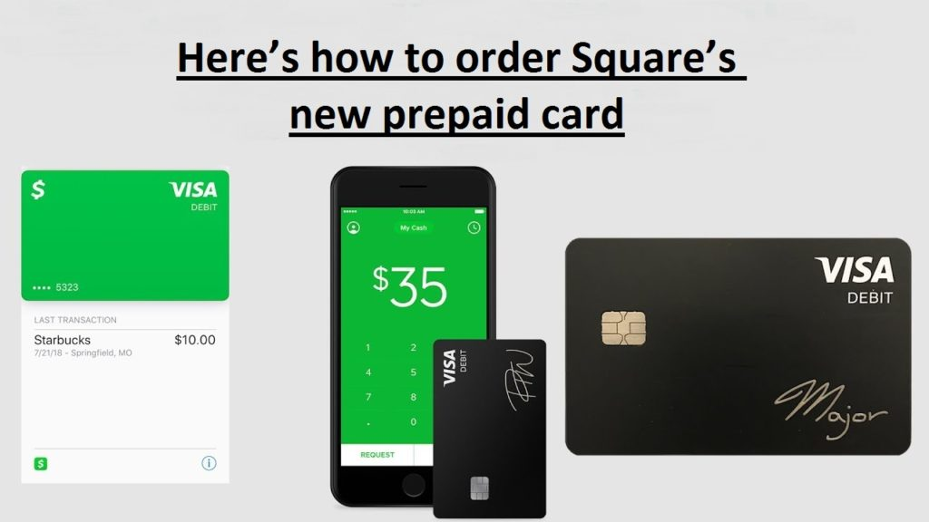 how to change cash card on cash app